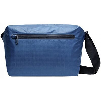 Сумка 90 Points Functional Messenger Bag (Blue/Синий)